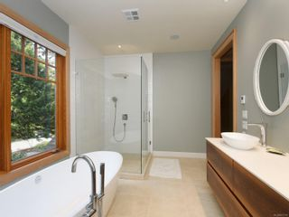 Photo 22: 4533 Rithetwood Dr in : SE Broadmead House for sale (Saanich East)  : MLS®# 871778