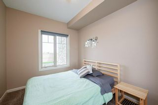 Photo 20: 125 52 CRANFIELD Link SE in Calgary: Cranston Apartment for sale : MLS®# A1144928