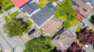 Photo 11: 3053 HORLEY Street in Vancouver: Collingwood VE House for sale (Vancouver East)  : MLS®# R2587458
