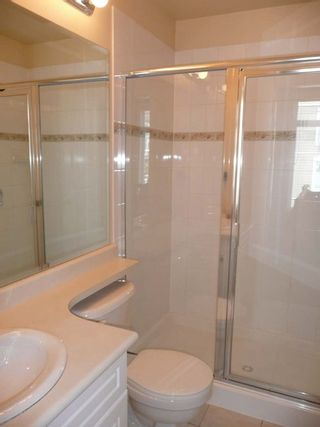 Photo 14: 206 4233 Bayview Street in Richmond: Home for sale