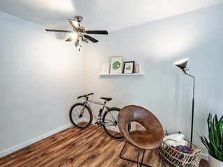 Photo 15: 208 835 19 Avenue SW in Calgary: Lower Mount Royal Apartment for sale : MLS®# A1131295