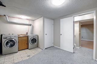 Photo 28: 14231 30 Street in Edmonton: Zone 35 House for sale : MLS®# E4261642