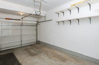 Photo 40: 22 13403 CUMBERLAND Road in Edmonton: Zone 27 House Half Duplex for sale : MLS®# E4248580