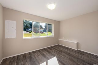 Photo 30: 420 S McPhedran Rd in : CR Campbell River Central House for sale (Campbell River)  : MLS®# 855063