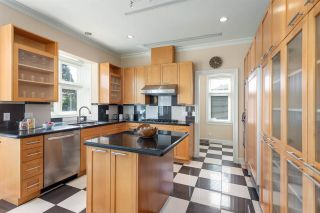 Photo 16: 1128 W 49TH Avenue in Vancouver: South Granville House for sale (Vancouver West)  : MLS®# R2577607