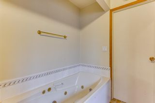 Photo 15: 2510 26 Street SE in Calgary: Southview Detached for sale : MLS®# A1105105