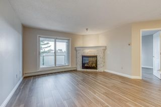 Photo 8: 311 10 Sierra Morena Mews SW in Calgary: Signal Hill Apartment for sale : MLS®# A1093086