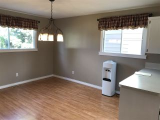 Photo 11: 11115 102 Street in Fort St. John: Fort St. John - City NW House for sale (Fort St. John (Zone 60))  : MLS®# R2485022