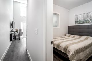 Photo 15: 413 20175 53 Avenue in Langley: Langley City Condo for sale : MLS®# R2621155
