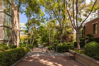 """Photo 28: 1409 W 7TH Avenue in Vancouver: Fairview VW Townhouse for sale in """"Sienna @ Portico"""" (Vancouver West)  : MLS®# R2615032"""