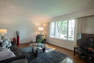 Photo 5: 575 Borebank Street in Winnipeg: River Heights South Residential for sale (1D)  : MLS®# 202119704