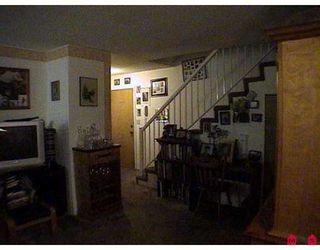 "Photo 7: 207 7162 133A Street in Surrey: West Newton Townhouse for sale in ""SUNCREEK"" : MLS®# F2726812"