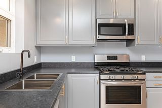 Photo 20:  in Edmonton: Zone 02 House for sale : MLS®# E4255395