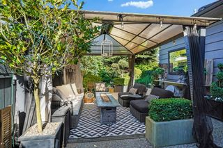 Photo 29: 4115 YUCULTA Crescent in Vancouver: University VW House for sale (Vancouver West)  : MLS®# R2614958