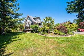 Photo 48: 1869 Fern Rd in : CV Courtenay North House for sale (Comox Valley)  : MLS®# 881523