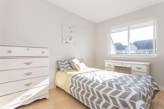 "Photo 13: 402 33688 KING Road in Abbotsford: Poplar Condo for sale in ""College Park"" : MLS®# R2136584"