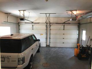 """Photo 23: 13103 TAMARACK Avenue in Charlie Lake: Fort St. John - Rural W 100th House for sale in """"ASPEN RIDGE"""" (Fort St. John (Zone 60))  : MLS®# R2576684"""