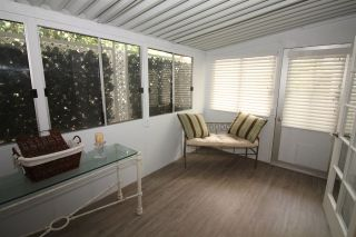 Photo 16: CARLSBAD SOUTH Manufactured Home for sale : 2 bedrooms : 7259 San Luis in Carlsbad