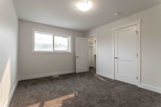 Photo 27: 2454 ROWE Street in Prince George: Charella/Starlane House for sale (PG City South (Zone 74))  : MLS®# R2602995
