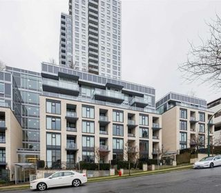 Photo 4: 5618 ORMIDALE Street in Vancouver: Collingwood VE Townhouse for sale (Vancouver East)  : MLS®# R2568395