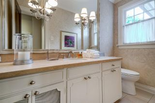 Photo 7: 1439 DEVONSHIRE Crescent in Vancouver: Shaughnessy House for sale (Vancouver West)  : MLS®# R2504843