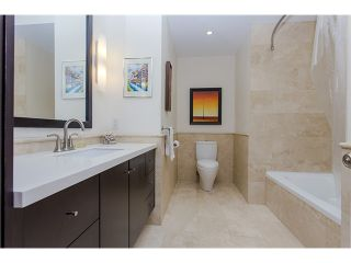Photo 15: 8920 CAIRNMORE PL in Richmond: Seafair House for sale : MLS®# V1089969