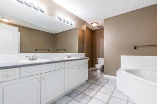 Photo 19: 506 Patterson View SW in Calgary: Patterson Row/Townhouse for sale : MLS®# A1151495