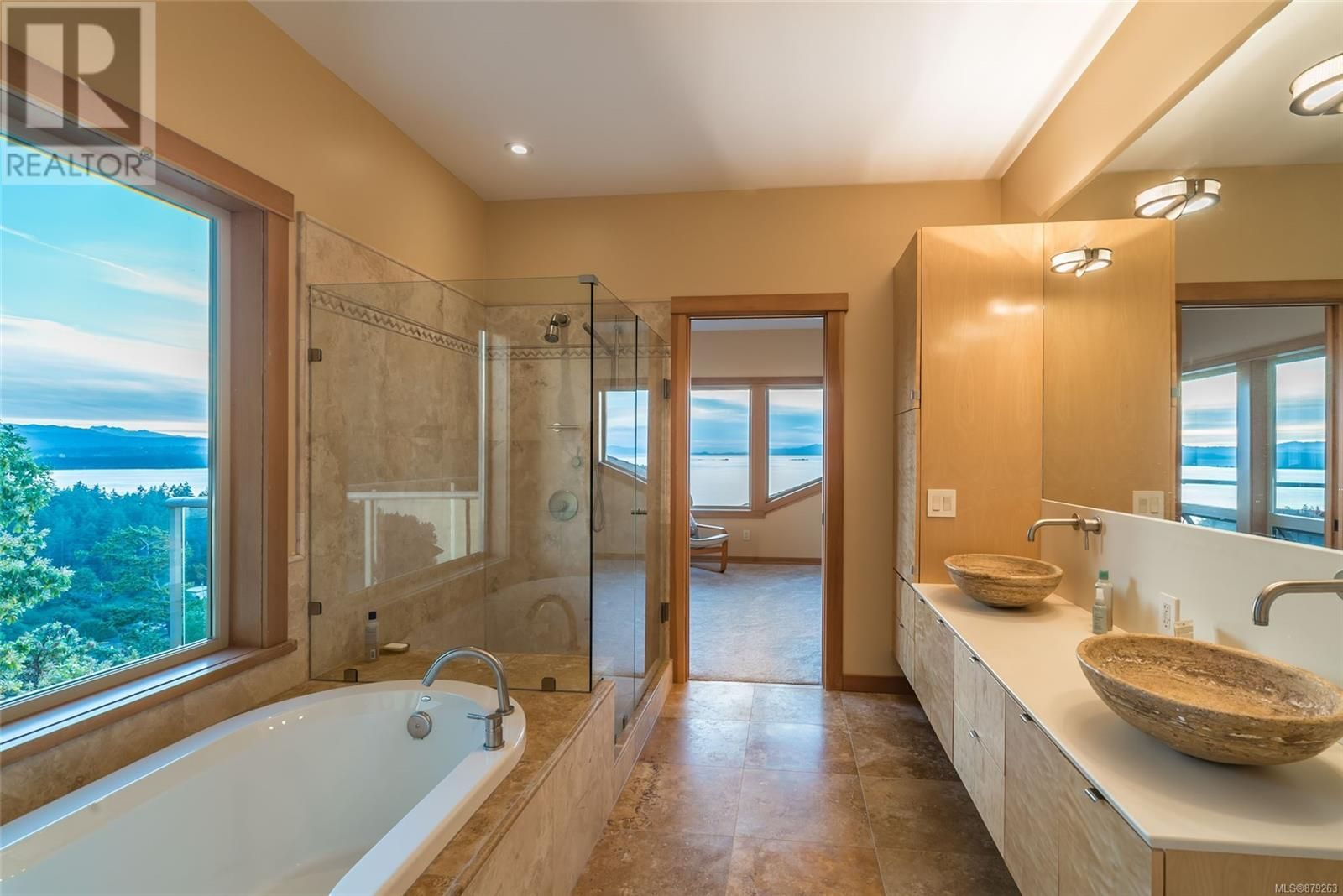 Photo 29: Photos: 825 Duthie Ave in Gabriola Island: House for sale : MLS®# 879263