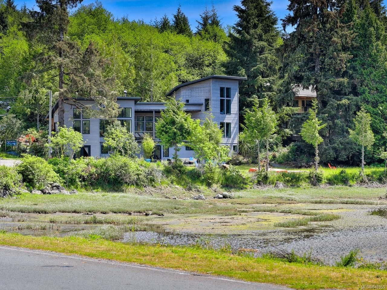 Photo 75: Photos: 1068 Helen Rd in UCLUELET: PA Ucluelet House for sale (Port Alberni)  : MLS®# 840350