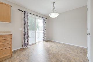 Photo 12: 20239 - 56 Avenue in Edmonton: Hamptons House Half Duplex for sale : MLS®# E4165567