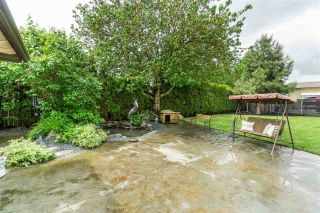 Photo 32: 10067 NELSON Road in Rosedale: Rosedale Center House for sale : MLS®# R2461302