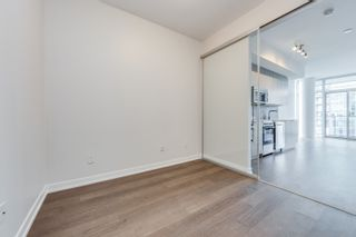 Photo 22: 1111 105 George Street in Toronto: House for sale : MLS®# H4072468