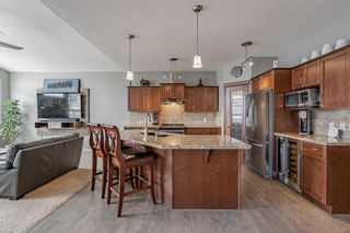 Photo 5: 209 Topaz Gate: Chestermere Residential for sale : MLS®# A1071394
