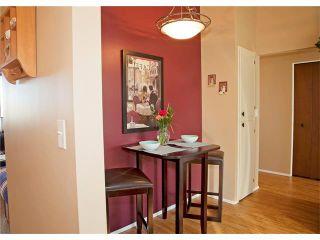 Photo 11: 74 OKOTOKS Drive: Okotoks House for sale : MLS®# C4116084