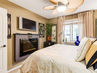 Photo 16: 102 428 CHAPARRAL RAVINE View SE in Calgary: Chaparral Condo for sale : MLS®# C4073512