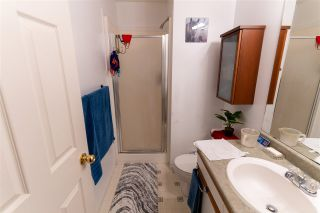 Photo 13: 1992 TANNER Wynd in Edmonton: Zone 14 House for sale : MLS®# E4236298