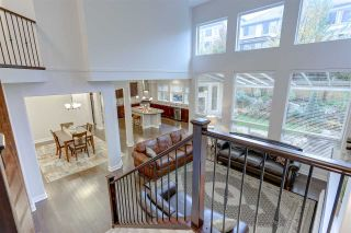 Photo 12: 1461 AVONDALE STREET in Coquitlam: Burke Mountain House for sale : MLS®# R2161727