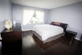 Photo 6: 3194 MARINER WAY in Coquitlam: Ranch Park House for sale : MLS®# R2361653