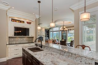 Photo 12: 602 Falcon Point Way, in Vernon: House for sale : MLS®# 10214745