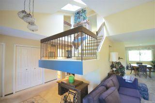 Photo 2: 10735 TRURO Drive in Richmond: Steveston North House for sale : MLS®# R2329742
