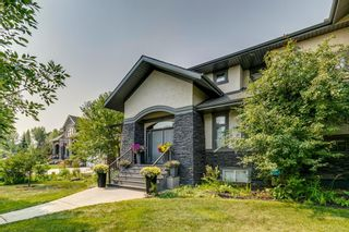 Main Photo: 38 Heritage Lake Terrace: Heritage Pointe Detached for sale : MLS®# A1082761