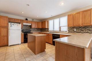 Photo 12: 11249 127 Street in Edmonton: Zone 07 House for sale : MLS®# E4228278