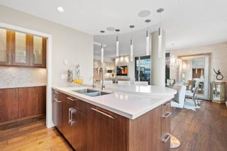 """Photo 13: 3503 1495 RICHARDS Street in Vancouver: Yaletown Condo for sale in """"Azura II"""" (Vancouver West)  : MLS®# R2624854"""