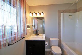 Photo 13: 1140 161 Street in Edmonton: Zone 56 House for sale : MLS®# E4266101
