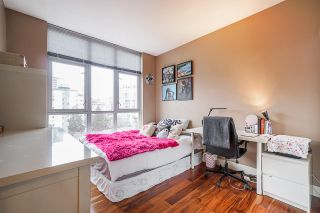 Photo 23: 801 1050 SMITHE STREET in Vancouver: West End VW Condo for sale (Vancouver West)  : MLS®# R2527414