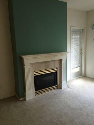 "Photo 5: 106 8976 208 Street in Langley: Walnut Grove Condo for sale in ""oakridge"" : MLS®# R2091641"