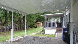 Photo 24: C27 920 Whittaker Rd in : ML Malahat Proper Manufactured Home for sale (Malahat & Area)  : MLS®# 874271