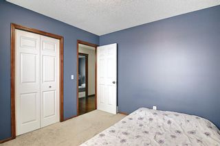 Photo 24: 10 Kincora Heights NW in Calgary: Kincora Detached for sale : MLS®# A1086355