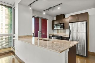Photo 17: 802 135 13 Avenue SW in Calgary: Beltline Apartment for sale : MLS®# A1113429