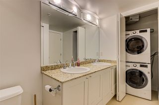 """Photo 12: 1404 7225 ACORN Avenue in Burnaby: Highgate Condo for sale in """"AXIS"""" (Burnaby South)  : MLS®# R2576554"""